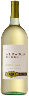 Redwood Creek Sauvignon Blanc 1.50l
